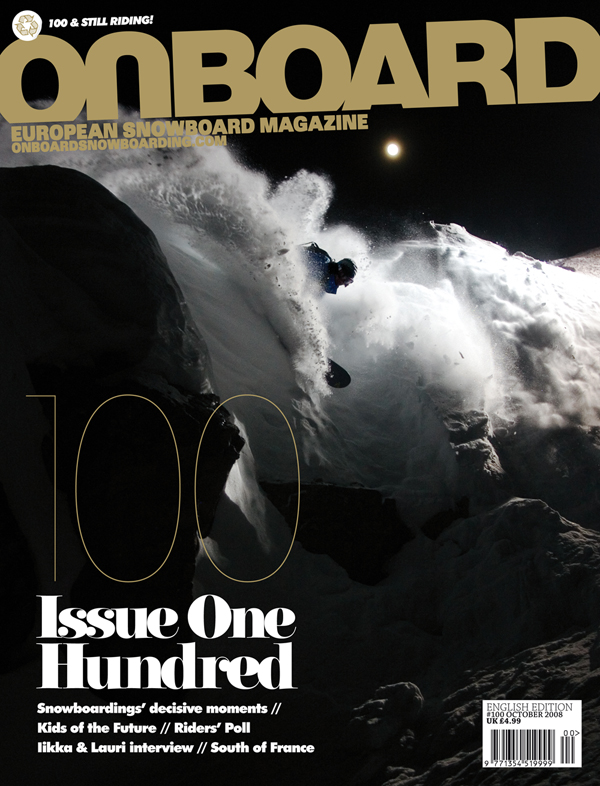 onboard100_cover_english.jpg