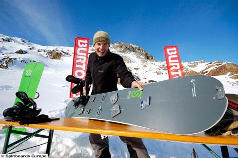 splitboards-europe_190.jpg