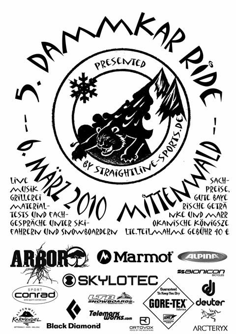 plakat-dammkar_skl2010.jpg