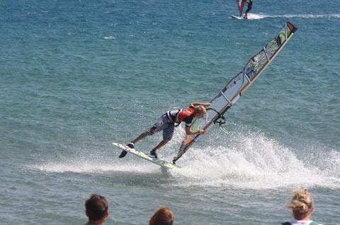 windsurfen2.jpg