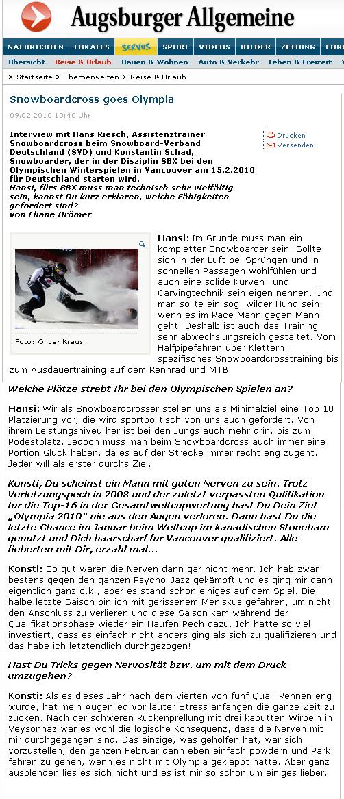 augsburger-allgemeine-interview-feb-2010.jpg
