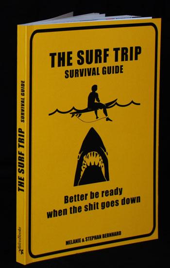 the-surf-trip-surviv_6c676f.jpg