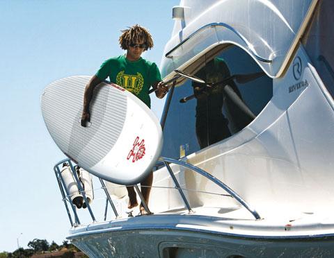 starboard-astro-2012-f-bootsbesitzer.jpg