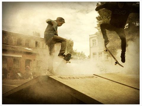 skateshow-c-harkort-fuchs.jpg