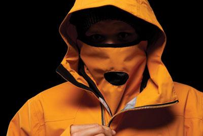 nitro-outerwear_mask.jpg
