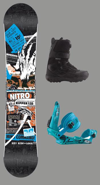 nitro-ripper-set-129-euro.jpg