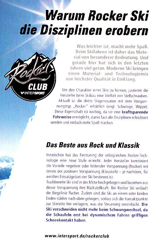rockerbroschu2012.jpg