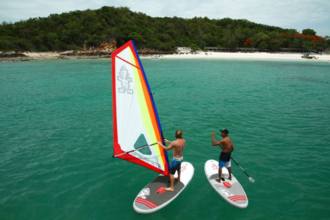 starboard-inflatable-windsup-2013.jpg
