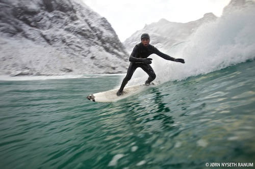 northofthesun_inge_surf.jpg