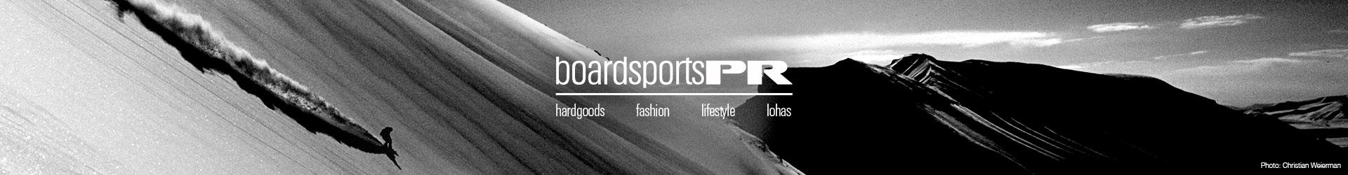 boardsportsPR.com
