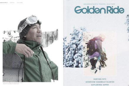 GoldenRide-Aspen-1