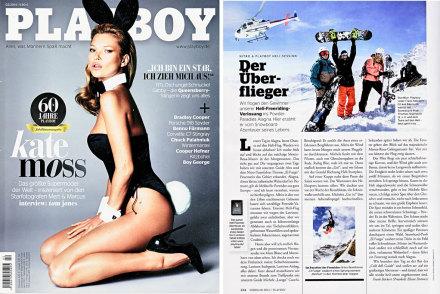 Playboy-2.2014-quer