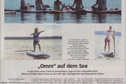 Sueddeutsche-Zeitung-8.8.2014