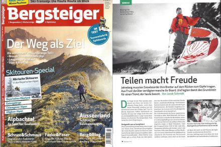 prior_bergsteiger_JAN2013-1