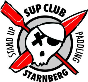 Logo_SUP_CLUB_Starnberg