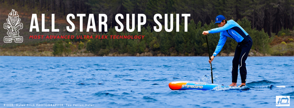 2016_STB-Apparel_All-Star-SUP-Suit_Cover