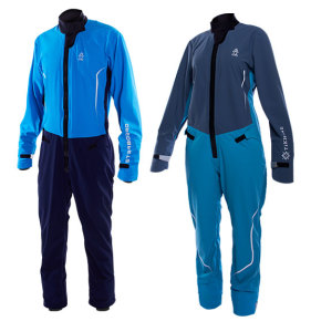 AllStar-SUP-Suit-Front-Mens