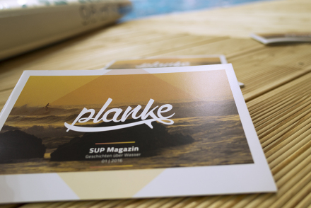 planke_ISPO16_T008224