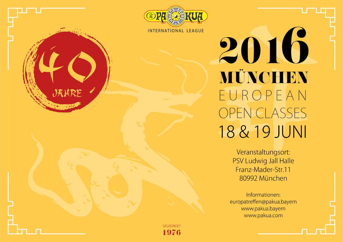 Pa-Kua-OpenClasses2016-Poster