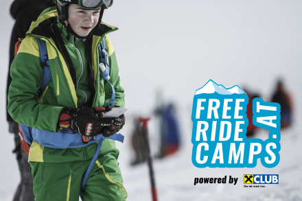 freeridecamps-at-m-logo