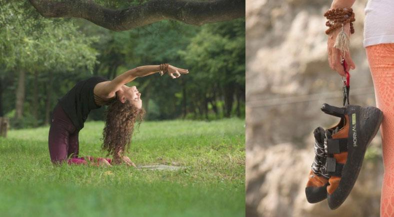 Kletterausrüstung Englisch : Yogarda u2013 yoga & klettern am gardasee 2017 boardsportspr.com