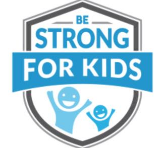 Logo-BSFK