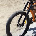Cruzer-M-orange-prower-