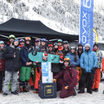freeridecamps.at-mit Flo Orley