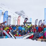 Climb-the-mountain-Event_gr